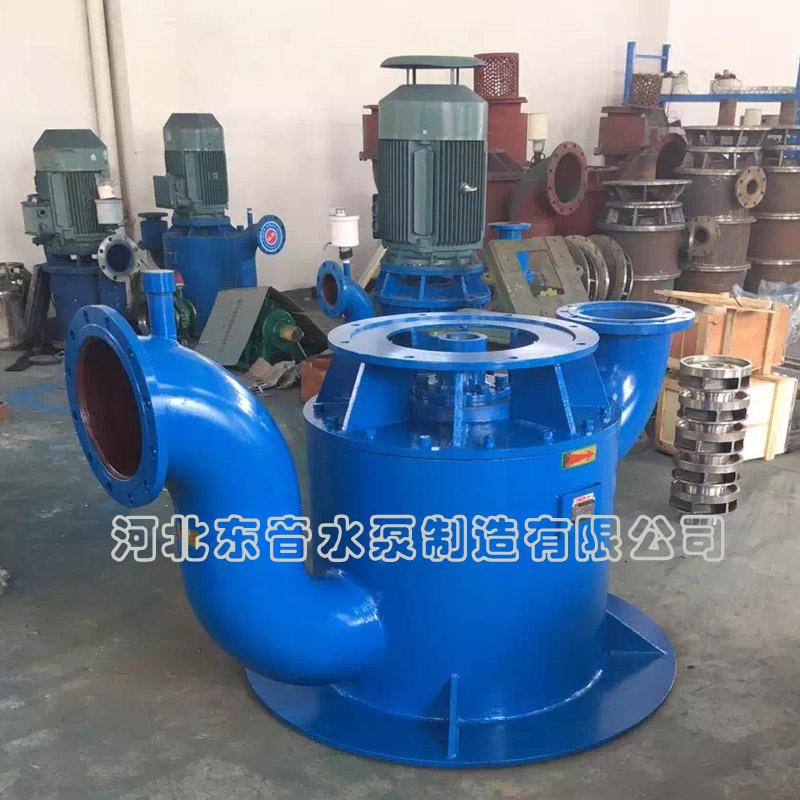 德阳100WFB-F自吸泵,自吸式磁力驱动泵