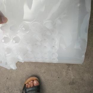 【呼伦贝尔订做屋顶排水板】13615488109厂家