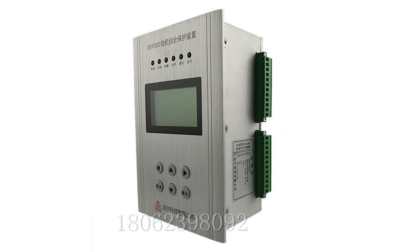 南自PST692U变压器后备保护装置 南自PST692U