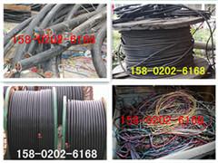 广州市番禺区工厂废料承包回收公司废发电机组回收价格