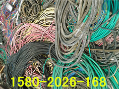 广州白云区黄石报废物资收购公司铝合金型材回收价格
