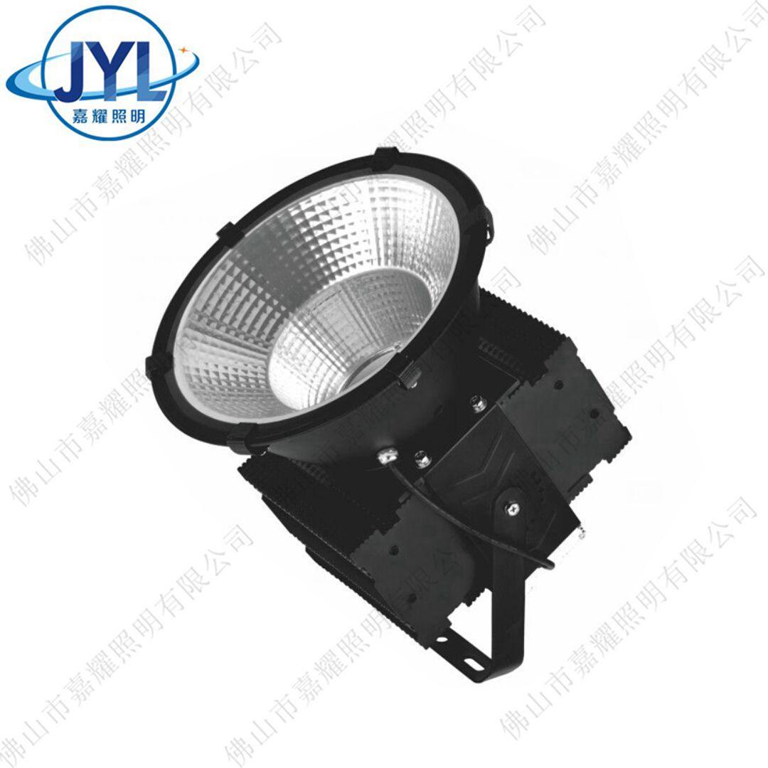 嘉耀照明LED大功率投光灯500W 1000W投射灯