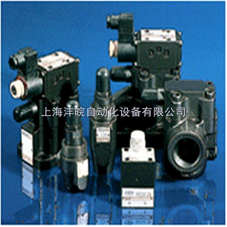 电磁铁线圈 15-DPZO-315000 ATOS换向阀配件