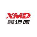 蘇州鑫邁德機械設備有限公司