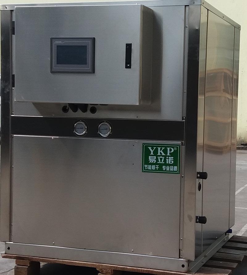 电镀污泥干化机-空气能污泥烘干机-厂家直销
