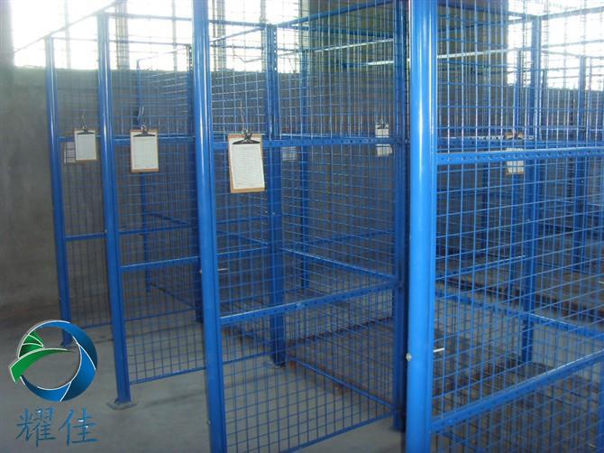车间隔离网厂家 吴迪护栏网厂专业生产
