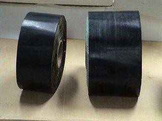 冷缠带、冷缠带规格、冷缠带厂家,神通管业