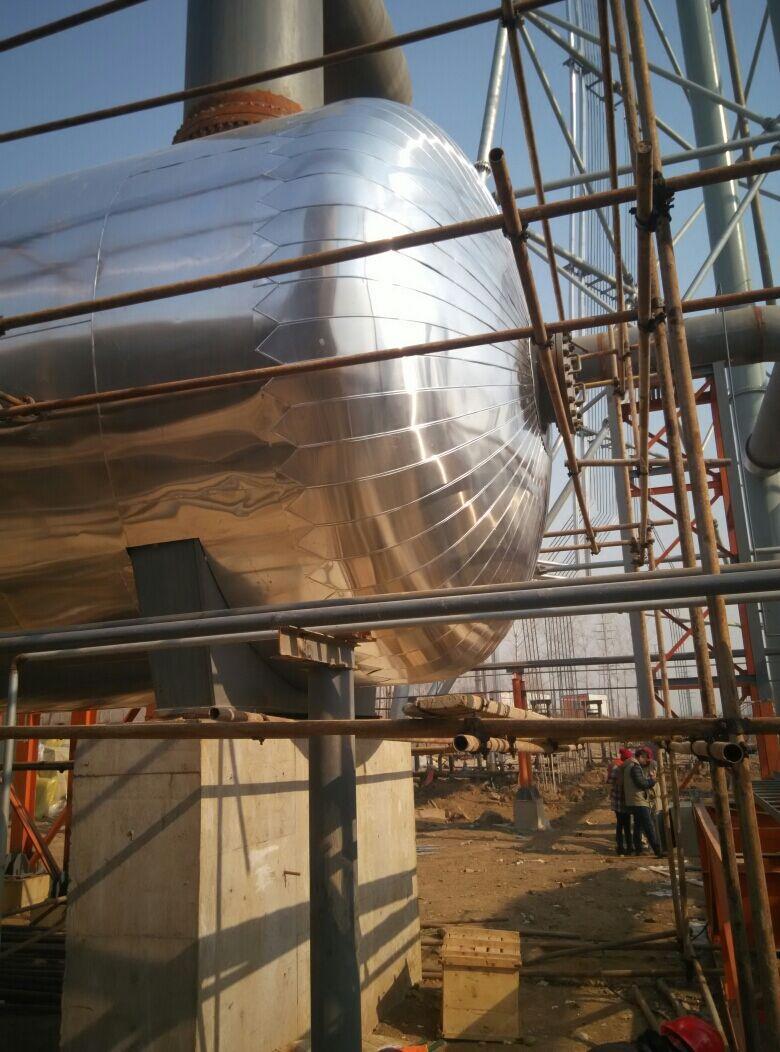 武进区 卷板机-1.3米卷板机-1.6米卷板机价格厂家