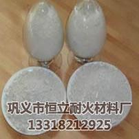 广东哪里有刚玉浇注料价格?