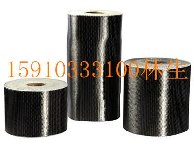 连云港碳纤维布有限公司