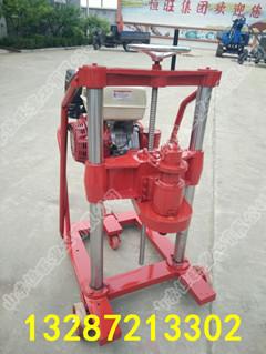 专业生产混泥土取芯机 批量生产取芯机 特价销售取芯机