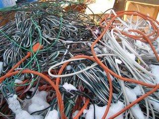 广州天河东圃镇  电脑回收公司