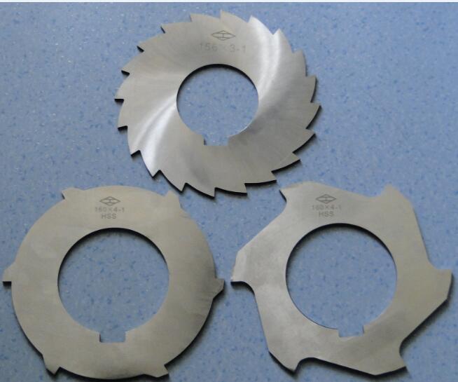 大槽銑刀 高速鋼銑刀 銑刀價格 銑刀批發