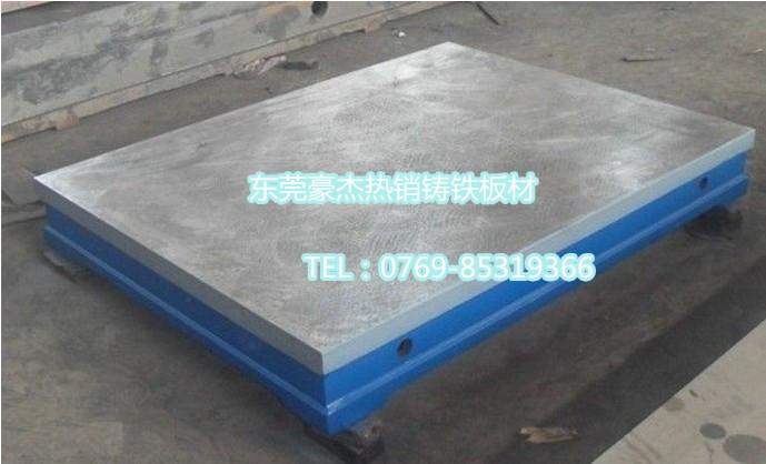 專業供應D7703材料 球墨鑄鐵圓棒D7703 DQ&T圓棒耐磨鑄