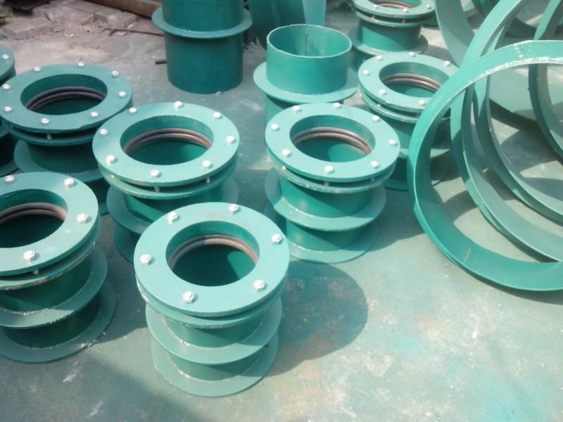 柔性防水套管保护气流|柔性防水套管喷嘴直径x