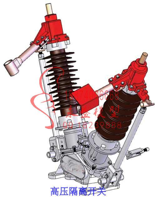 展览模型停泵水锤发生前后泵压石化实训模型
