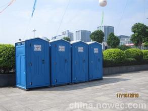 十里河公用厕所出租、13521256202