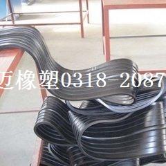┄电询┄肇东橡胶止水带厂家┄