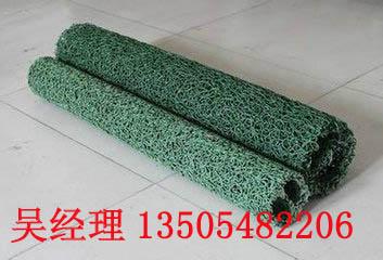 广州塑料盲沟建材科技有限公司