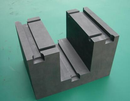 上海石墨叶轮制造厂