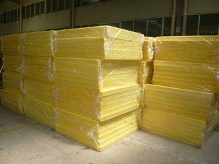 岩棉板厂家铝箔玻璃棉欢迎咨询价格