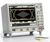 长期供应安捷伦 MSO9404A 示波器