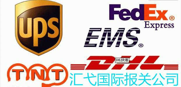上海进口五金模具代理报关流程是什么样的