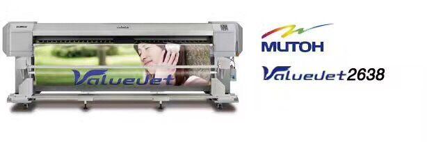 浴帘 凉席 宽幅稳定性高数码打印机