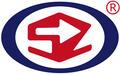 上海生造机电设备万博manbetx客户端地址常州分公司