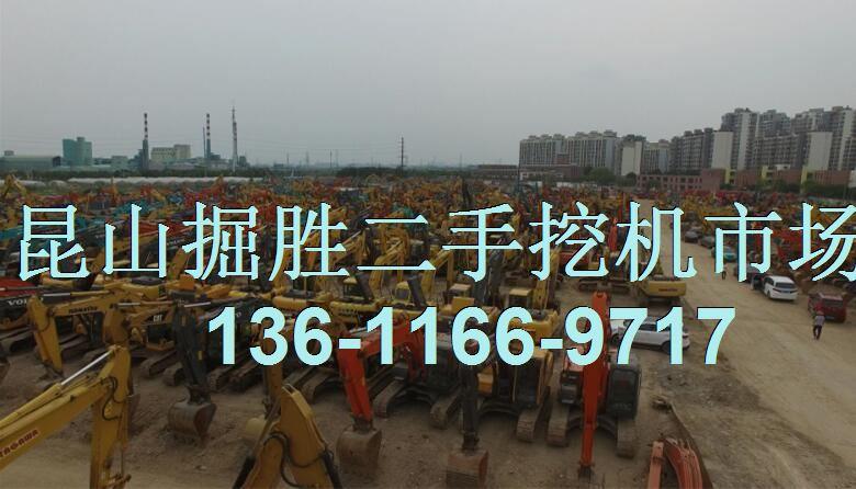 急售卡特336个人广西336的挖机多少钱个人有转让2手卡特320