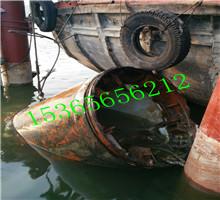太康水下安装公司-杰邦专业安装