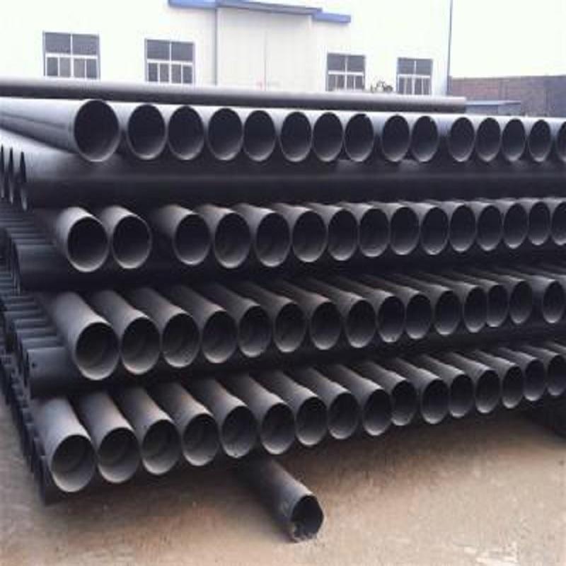 太钢材质16Mn,45#,20#,精密钢管,热轧钢管型号齐全