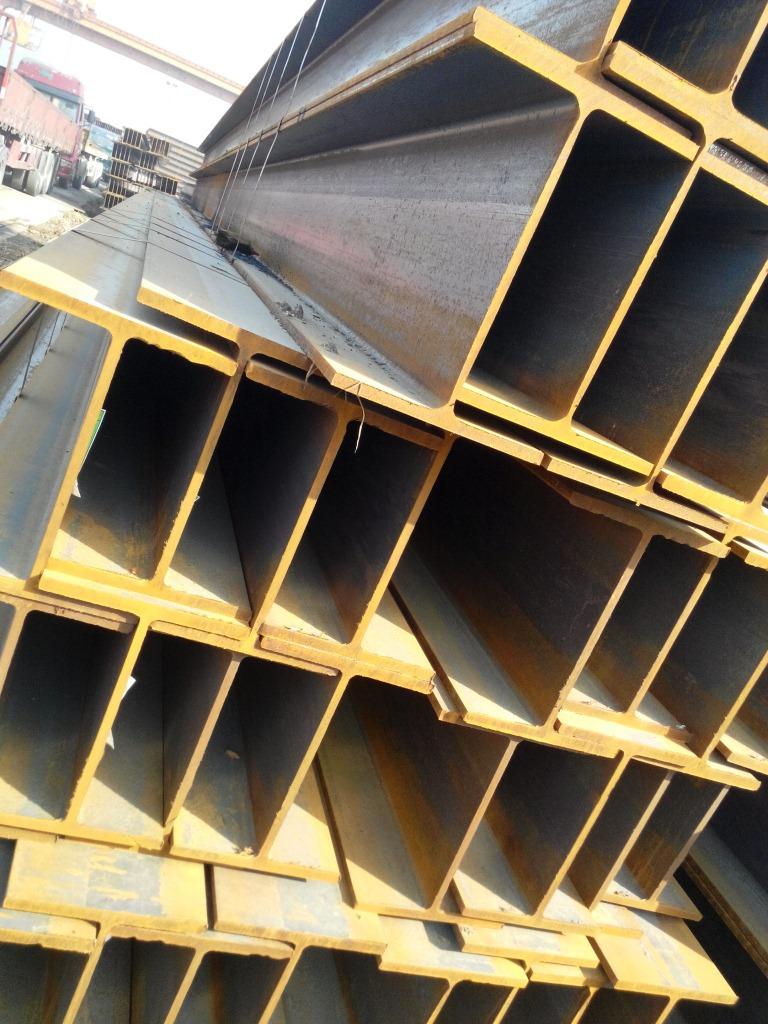 2018美标H型钢行情,今日欧标槽钢报价13764197877小叶