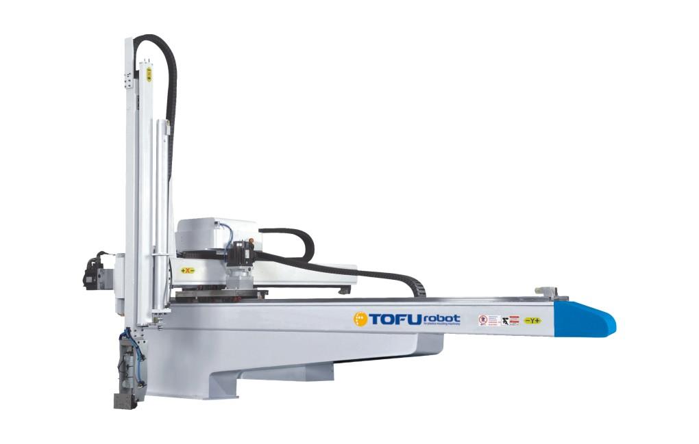 专业注塑机械手/专业注塑机械手定制/实用注塑机械手价格