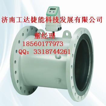 西门子流量计 7ME6580-6FB14-2AA1 正品现货供应