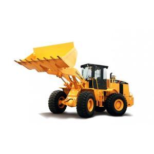 内蒙柳工zl50cn装载机总经销商电话呼市柳工工程机械加长臂厂商厂