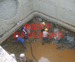 德州城市污水管清淤公司-新闻资质