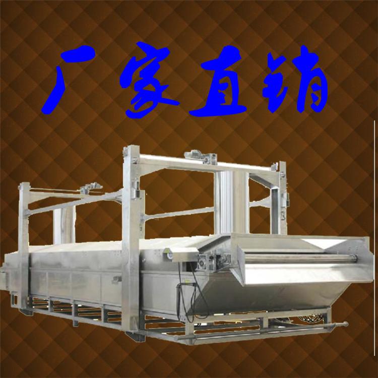 酱菜生产线|酱菜生产线设备
