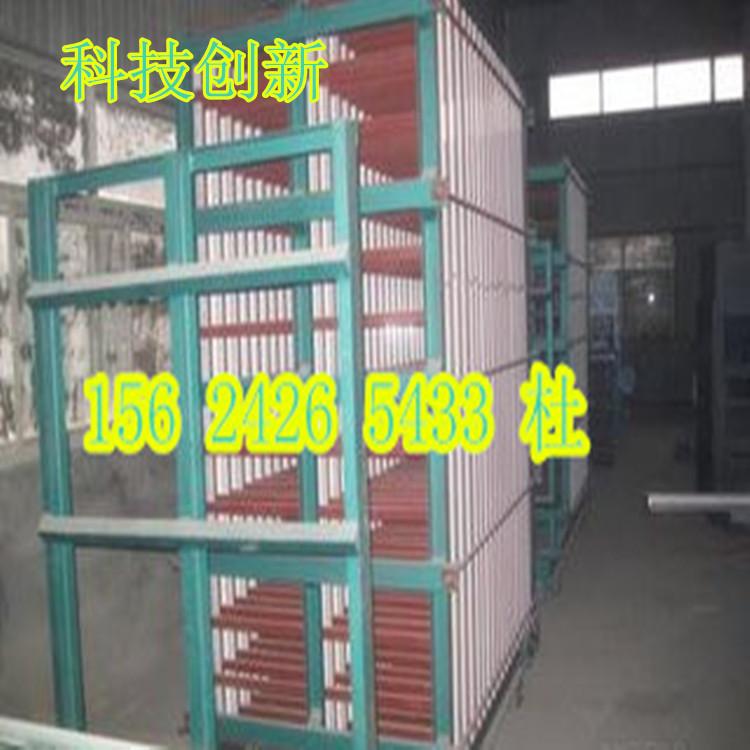 轻质隔墙板设备厂家生产销售