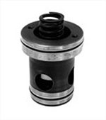 厂家直销:TJ050-1/2111-20,插装阀