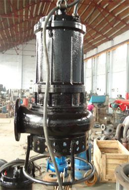 优质 潜水抽沙泵维护哪家比较好 潜水抽沙泵保养量大从优 潜水抽沙泵配件销售