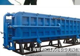 上海進口歐德工業 damaco s.a. SW36 TO SW46