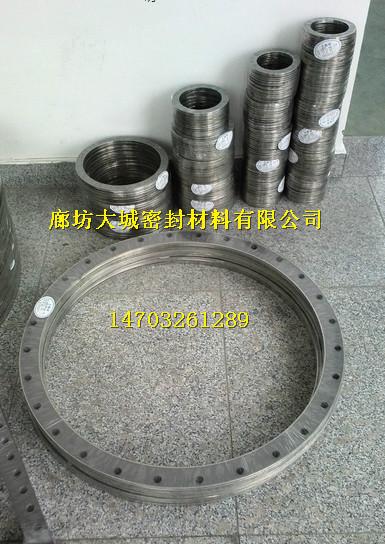 贵州石墨环国家标准,贵州石墨环厂家