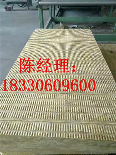 北京矿棉岩棉板直销
