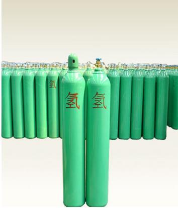 供青海高纯氢气和西宁氢气