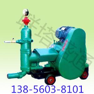 邛崃价格优惠的注浆泵