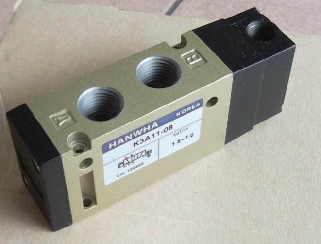 供应KCS2-00-50B-75,KCS2-00-50B-100