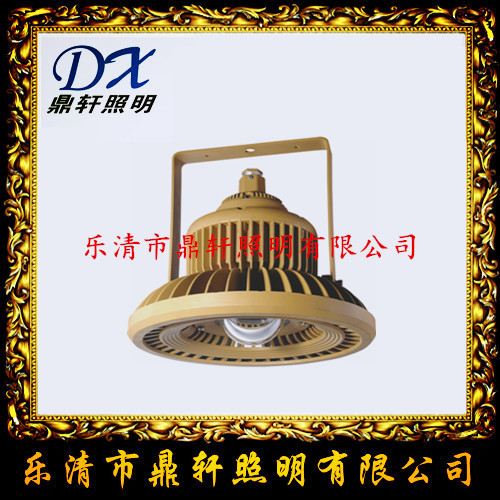 BED53 -Ⅰ 系列防爆节能灯(LED)(ⅡC、DIP)BED5