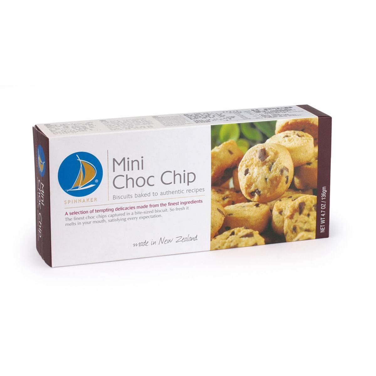 武汉个人进口印尼饼干代理公司