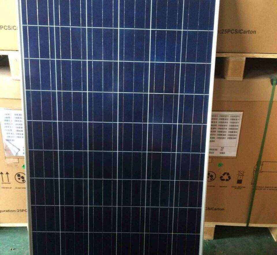 河南晶科能源光伏组件销售太阳能发电加盟